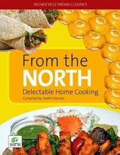 From the North Delectable Home Cooking