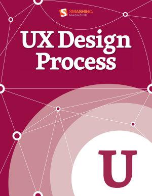 UX Design Process PDF
