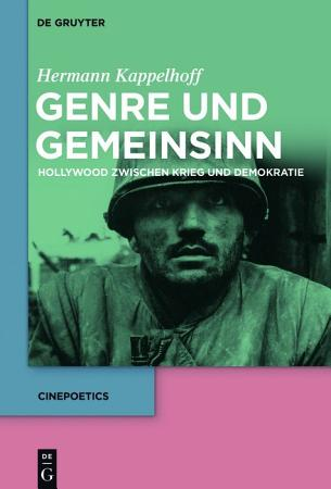 Genre und Gemeinsinn PDF