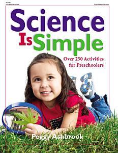 Science Is Simple