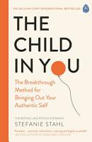 The Child In You PDF