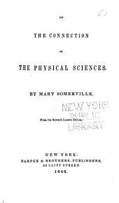 On the Connection of the Physical Sciences