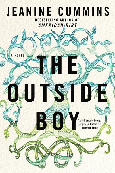 Download The Outside Boy Book