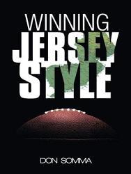 Winning Jersey Style Book PDF
