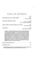 Download Scripta Mathematica Book