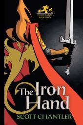 Iron Hand, The