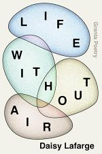 Life Without Air