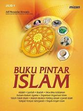 Khazanah Buku Pintar Islam 1