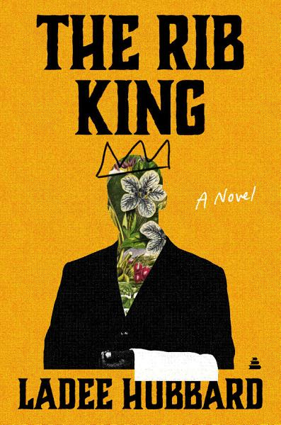 Download The Rib King Book
