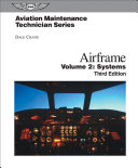 Airframe   Systems