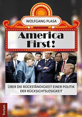 America First  PDF