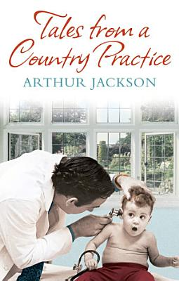 Tales From A Country Practice PDF