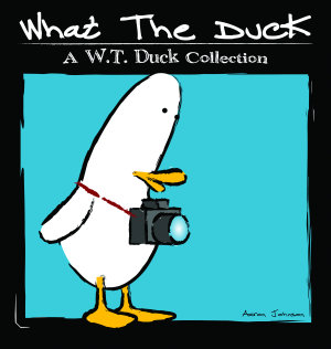 What the Duck PDF