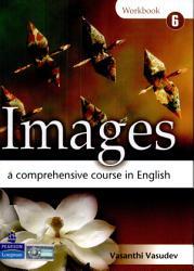 Images Work Book 6 Book PDF