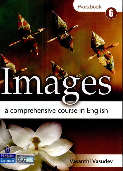 Images Work Book 6
