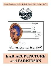 EAR ACUPUNCTURE and PARKINSON