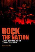 Rock the Nation PDF