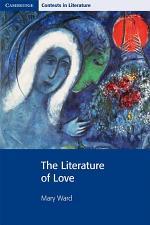 The Literature of Love