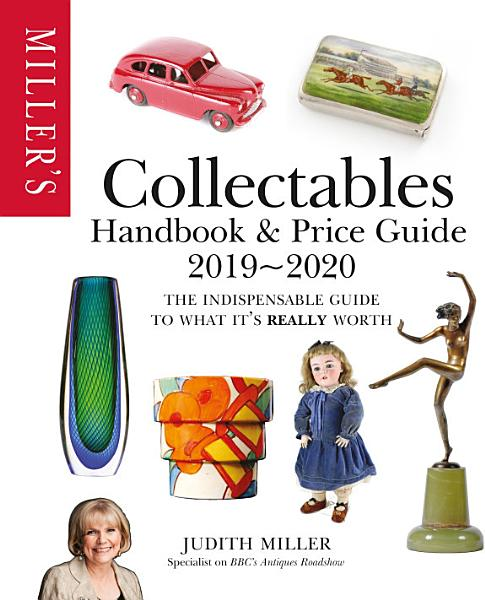 Miller s Collectables Handbook   Price Guide