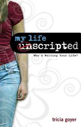 My Life Unscripted PDF