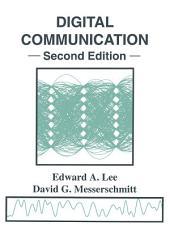 Digital Communication: Edition 2
