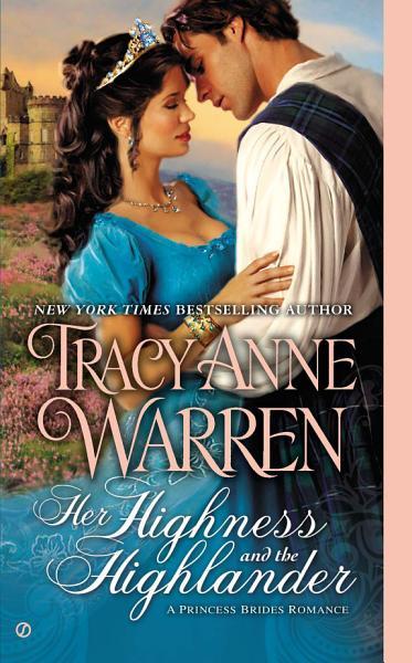 Her Highness and the Highlander