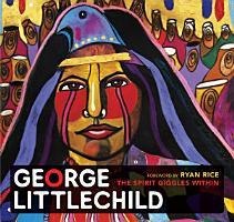 George Littlechild PDF