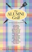 The Alumni Grill PDF