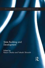 State Building and Development PDF