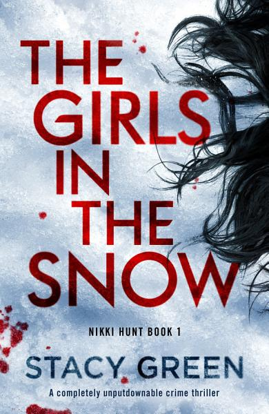 Download The Girls in the Snow Book