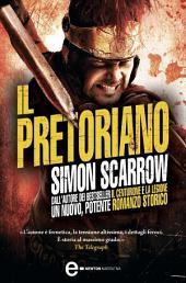Il pretoriano