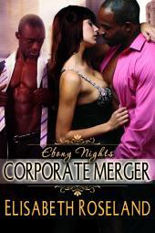 Corporate Merger