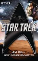 Star Trek  Bewusstseinsschatten PDF
