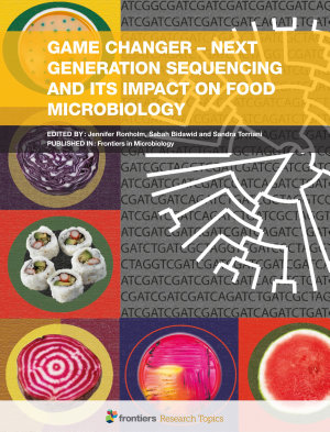 Game Changer-Next Generation Sequencing and Its Impact on Food Microbiology