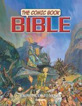 The Comic Book Bible, OT2