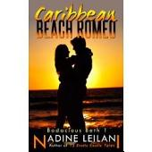 Caribbean Beach Romeo (Interracial Vacation Hook Up)