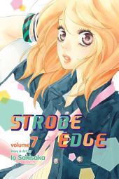 Strobe Edge: Volume 7