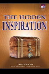 The Hidden Inspiration