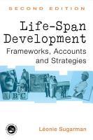 Life span Development PDF