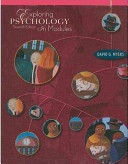 Exploring Psychology in Modules  Psychsim 5 0   Student Video Tool Kit for Introductory Psychology