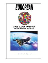 European Space Agency (Esa) Handbook