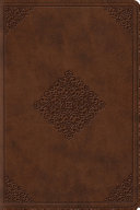 ESV Study Bible PDF