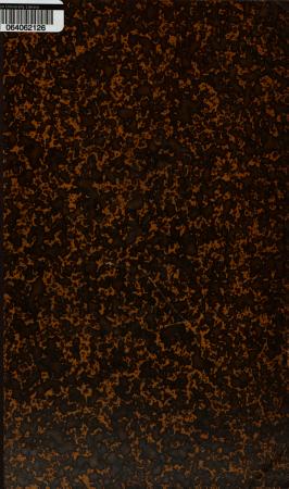 Internationale Monatsschrift f  r Wissenschaft Kunst u  Technik PDF