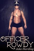 Officer Rowdy PDF