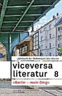 Viceversa 8 PDF
