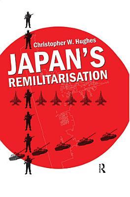 Japan s Remilitarisation PDF