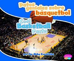 Datos Geniales Sobre Basquetbol  Cool Basketball Facts PDF
