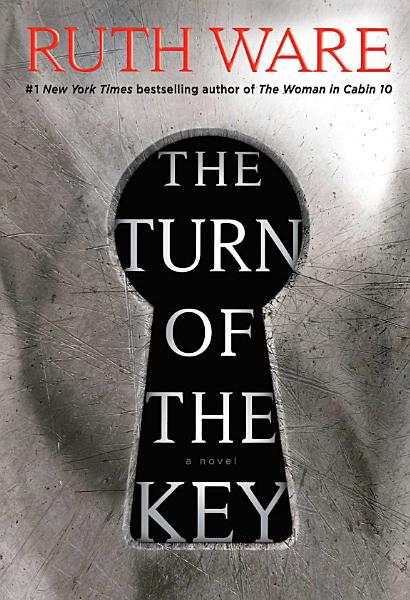 Download The Turn of the Key Book
