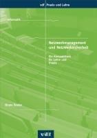 Netzwerkmanagement und Netzwerksicherheit PDF
