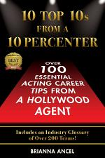 10 Top 10s From A 10 Percenter